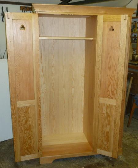 douglas fir kitchen cabinet douglas fir kitchen cabinet
